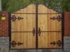 99122643_2_644x461_izgotovlenie-metallicheskih-izdeliy-na-zakaz-vorota-dveri-i-td-fotografii