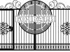 vorota-bochkari