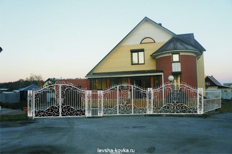 variant-fasada-zabora