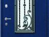 металлические двери 6000 москва