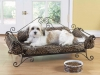 safari-print-pet-bed-1024x6821
